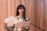 大塚 愛がラジオドラマのコンビニ店員役で声優に初挑戦
