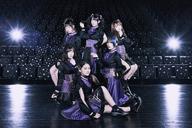 きゃわふるTORNADOのシングル「GAME」がテレビ朝日系「musicるTV」4月度EDテーマに決定