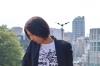 """[インタビュー]<br />高野寛 デビュー30周年の締めくくりとなるアルバムは""""今""""を表現する原点回帰作"""