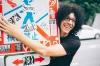 """[インタビュー]<br />ジョヴァンニ・アレヴィ ポップからクラシックまでジャンルを横断するイタリア出身のピアニストの""""愛のアルバム"""""""
