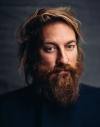 [インタビュー]<br />ピアニスト、ユップ・ベヴィンが映画『楽園』に提供した寂しさと希望の共存する音楽