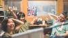 [インタビュー]<br />のろしレコード 松井文、折坂悠太、夜久一、シンガー・ソングライター3人が出会って生まれた歌