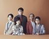 """[インタビュー]<br />進化するKIRINJI """"シティ・ポップ""""で""""夜の匂い""""のする14thアルバム"""