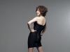 [インタビュー]<br />ケイコ・リーが70〜80年代洋楽ヒットなどを歌う