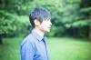 """[インタビュー]<br />KAITO もう一回自分を""""ここ""""に戻してくれた音楽たち"""