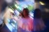 """[インタビュー]<br />""""あーた""""から""""AATA""""へ 注目のシンガー・ソングライターがその音楽人生を振り返る超ロング・インタビュー!"""