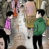 第16回 何でも揃っていた岡崎の繁華街「康生」