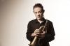 [インタビュー]<br />TOKU、ジョヴァンニ・ミラバッシとの出会いから生まれたフランスでのデビュー・アルバム