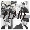 [インタビュー]<br />plane、普遍的な魅力を持った7年ぶりのニュー・アルバム