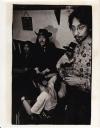 [インタビュー]<br />久保田麻琴、最新マスタリングで復刻される、70年代の名盤3枚を語る