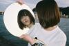 [インタビュー]<br />シバノソウ、独創的なサウンドに少女のリアルをこめた1stアルバム