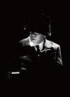 [インタビュー]<br />PIZZICATO ONE、5年ぶりのニュー・アルバムはワンマンライヴの実況録音盤