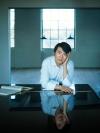 [インタビュー]<br />ピアニスト、ラン・ランの新作は満を持して臨んだ『バッハ:ゴルトベルク変奏曲』