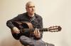 [インタビュー]<br />デヴィッド・ブロザ、イスラエルの国民的シンガー・ソングライターが初のインスト・アルバムを発表
