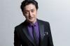 [インタビュー]<br />石丸幹二、デビュー30周年を迎えたミュージカル・スターが、ベスト盤とデュエット・アルバムを同時リリース