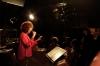 """[インタビュー]<br />ケイコ・リー、デビュー25周年、""""かけがえのない""""ジャズ・クラブで録音したライヴ盤を発表"""