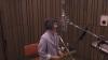 [インタビュー]<br />大貫妙子、名門レコーディング・スタジオを描いた映画『音響ハウス Melody-Go-Round』を語る
