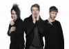 [インタビュー]<br />ダーティ・ループス、華々しいデビューから6年、スウェーデンの3人組がひさびさの新曲を収録するEPを発表
