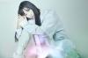 [インタビュー]<br />kiki vivi lily、スウィート&グルーヴィな新世代シンガー・ソングライター