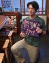 第3回 藤井洋平とプリンス『1999』を1位にして考える未来のザ・ベストテン