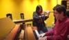 [インタビュー]<br />ジェイコブ・コーラーが語る、よみぃとの共演作と全面バックアップしたMAiSAのデビュー盤