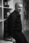 [インタビュー]<br />ジョン・グラム、みずから手がけた大河ドラマ『麒麟がくる』の音楽を語る