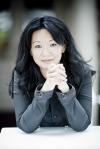 [インタビュー]<br />児玉 桃、ECMからの3作目は、小澤征爾指揮水戸室内管との細川俊夫とモーツァルト