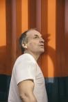 """[インタビュー]<br />マチュー・ボガート  パリからロンドンに拠点を移し、""""新しい絵の具""""を使って作られた英詞アルバム"""
