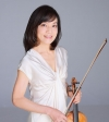 [インタビュー]<br />千住真理子、音楽は時空を超えて旅をする 新作はヴァイオリンで歌う世界のメロディ