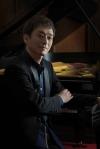 [インタビュー]<br />NHK「世界ふれあい街歩きコンサート」人気テレビ番組が生演奏とその音楽と公演の見どころを作曲家・村井秀清が語る大画面で楽しむコンサートに