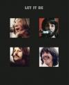 [特集]<br />ザ・ビートルズ『レット・イット・ビー』 ビートルズ最後のアルバムを貴重音源満載のスペシャル・エディションで味わいつくす