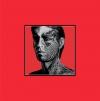 [特集]<br />ストーンズたらしめる音楽を磨き上げた傑作の40周年記念エディションを聴く