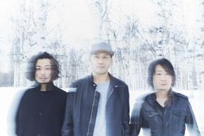 THA BLUE HERB、7年ぶり5枚目のフル・アルバム『THA BLUE HERB』をリリース