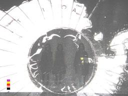 相対性理論、野音でライヴ・アルバム全曲演奏イベント〈野音を調べる相対性理論〉開催