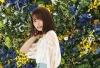 足立佳奈、6thシングル「ひとりよがり」をリリース