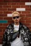 ゆるふわギャングのRyugo Ishida、ミックス・テープから「ICE」を先行配信