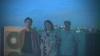 VIDEOTAPEMUSIC、初の歌モノ・アルバムからmmm参加のMVを公開