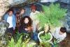 CHIYORI with LOSTRAINS、1stアルバム『Five Waves』をリリース