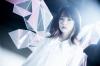 綾野ましろ、2ndアルバム『Arch Angel』リリース