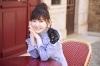 声優の諸星すみれが歌手デビュー アニメ「本好きの下剋上」OP曲を含むミニ・アルバムをリリース