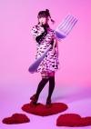 上坂すみれ、4thアルバム『NEO PROPAGANDA』発売記念イベントは大学入試