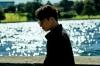 星野 源、「Same Thing(feat. Superorganism)」MVをYouTubeプレミア公開