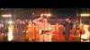 椎名林檎、「時効警察」主題歌「公然の秘密」MV公開 AYA SATO、東京ゲゲゲイMIKEYら出演
