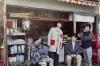 sumika、「おっさんずラブ」&映画「ヒロアカ」主題歌シングル発売