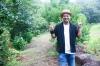 竹原ピストル、日本武道館ライヴを収めた初の映像作品をリリース