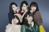 神宿、「ボクハプラチナ」のMVフル・ヴァージョン&ツアー第2弾日程発表