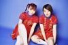SAKA-SAMAが会場限定販売のアルバムをリリース カイと合同で全国ツアー決定