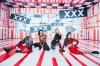 MAMAMOO、「HIP」日本語Ver.と新曲「Shampoo」含む日本オリジナル・アルバムを発売