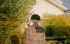 孤高の音楽家、岡田拓郎が新曲「Morning Sun」配信リリース&MV公開