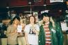 サニーデイ・サービス、新メンバー加入&再始動 4月にアルバムリリース&全国ツアー開催